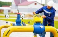 Степан Григорян: С помощью газа Кремль стремится поработить государства ЕАЭС