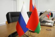 В нефтяных переговорах с Россией наметился прогресс