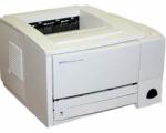 Что вас ждет при покупке hp laserjet 2200