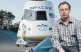 Bloomberg: Как компания Илона Маска делает Россию отсталой и не способной конкурировать