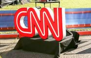 Телеканал CNN показал присланную бомбу