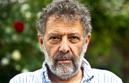 Александр Гольдфарб: Российскую пропаганду финансирует сам Запад