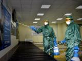 В Беларуси за сутки новых 902 случая COVID-19 и пять смертей