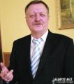 Слух: Замдиректора МТЗ сняли за угрозу забастовки
