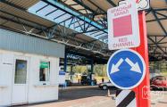 Как белорусы, которые застряли в Польше и Чехии, едут домой