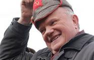 Лукашенко дал Зюганову тот же орден, что и Бакиеву