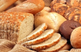 В Беларуси могут резко подорожать хлеб и детское питание