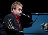 Билеты на концерт Элтона Джона будут стоить до 5 миллионов рублей