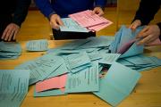 Швейцарцы на референдуме решили ограничить иммиграцию