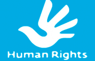 Брестские власти не видят необходимости обсуждать права человека