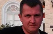 Белорусская солидарность в действии