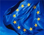 Беларусь и ЕС все еще решают, когда визовый режим будет упрощен