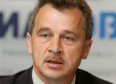 Лебедько: У ОГП с партией Гайдукевича не может быть никакого сотрудничества