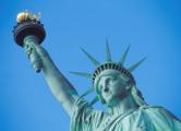 Le Figaro: Америка возвращается в Европу