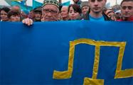 Как Литва поддерживает крымских татар