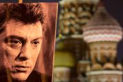 США допустили расширение списка Магнитского из-за убийства Немцова
