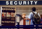 Белорусского судью задержали в аэропорту Франкфурта