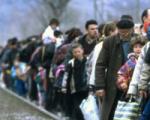 Белорусские наниматели готовы принимать на работу украинских граждан
