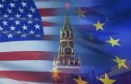 Депутат Европарламента: Вопрос о снятии санкций с РФ не стоит