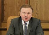 Беларусь достигла минимального показателя инфляции за всю суверенную историю