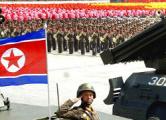Белорусский неликвид отправят в Северную Корею