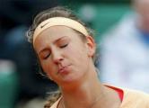 Азаренко не прошла в финал Олимпийского теннисного турнира