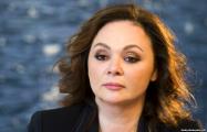 Российскому юристу Весельницкой предъявили обвинения в США