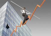 Белорусская экономика растет быстрее, чем ожидалось