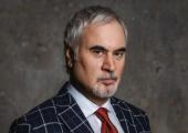 Меладзе призвал артистов бойкотировать «Новогодний огонек» и другие новогодние шоу