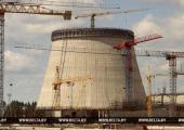МЧС, Госстандарт и МВД проведут комплексную проверку БелАЭС
