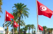 В Тунисе арестовали белорусов с паспортами разных стран