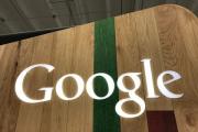 Google перестанет сканировать почту пользователей