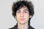 Защита признала причастность Царнаева к теракту в Бостоне