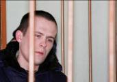 Политзаключенному Парфенкову запрещают звонить домой