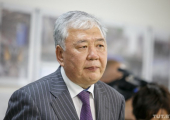 Кыргызстан направил Беларуси ноту протеста