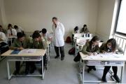 Верховный суд Турции выступил против закрытия школ противника Эрдогана