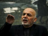 Президент Афганистана пообещал похоронить ИГ