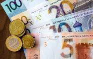Как работает новый вид мошенничества в Минске