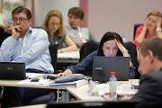 Российский новостной сайт уличили в передаче личных данных на украинский сервер