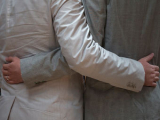 Шотландия разрешит однополые браки