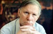 Вышли три книги произведений Василя Быкова на украинском языке