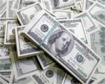 В 2014 году Беларусь возьмет в долг еще 1,3 миллиарда долларов