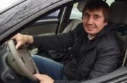 Таксист: «В Geely изначально нет качества, я против этой машины!»