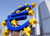 Экономика еврозоны превзошла ожидания