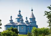 Какова степень религиозности белорусов?