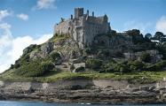 Найдена вакансия мечты с проживанием в средневековом замке на острове