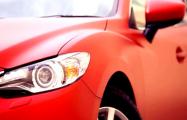 Названы автомобили, которые ржавеют быстрее других