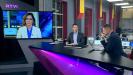 Не продлили. Российский независимый телеканал RTVI прекращает вещание в Беларуси