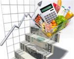 Инфляция выросла до 13,8%, за ноябрь – еще +1,6%