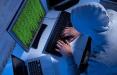 Эксперты раскрыли схему хакерской атаки на систему трубопроводов США